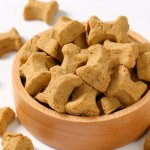 Veterinarian weighs in on dog treat warning