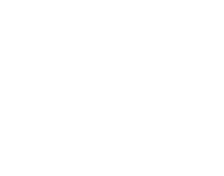 Animal Medical Center of Tyler